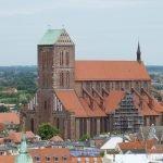Fernstudium Wismar
