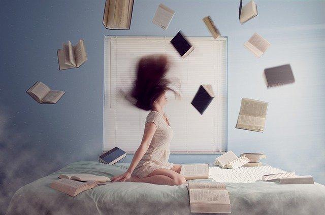 Es muss nicht immer gleich ein Studium sein – viele spannende Berufe warten
