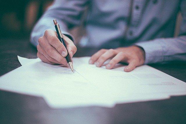 Themenauswahl:  Wie Sie Ihr Thema für die Bachelorarbeit finden