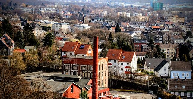 Fernstudium Wuppertal